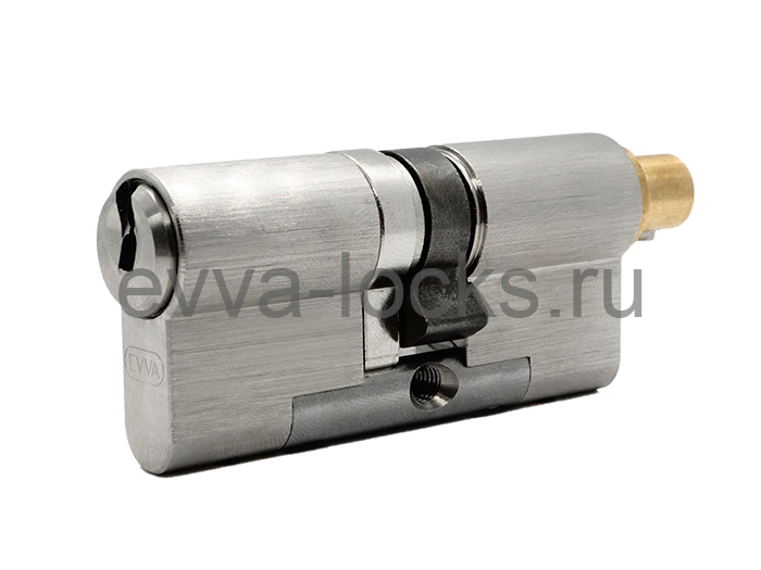 Цилиндр Evva ICS L92 - Evva-locks.ru